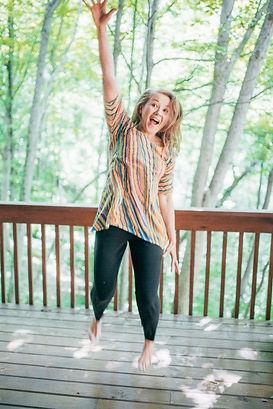 Julia jump.jpg