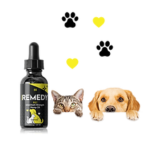 Remedy pet.png