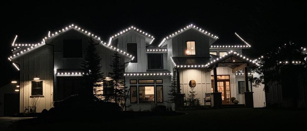 xmas lights 1.jpg