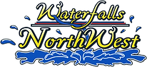 Waterfalls NorthWest - Logo only (1).png