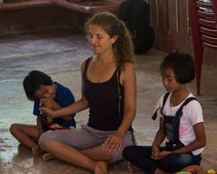 saturday activities local kids clc yoga