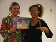 certificate children yoga teacher traini