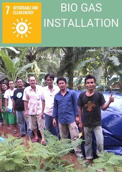 7 biogas installation (1)