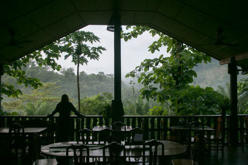 restaurant (1).jpg