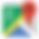 icon google maps.png