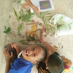 natural mandala kids.jpg