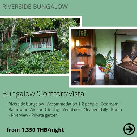 Riverside bungalow (1).png