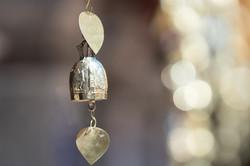 sept 2018 culture thai bell