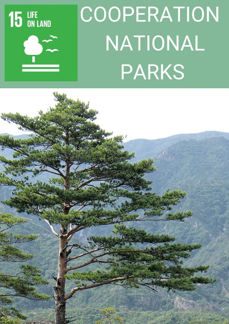 15 COOPERATION NATIONAL PARKS-2