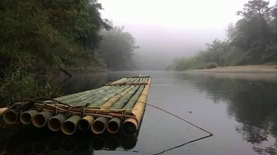 bamboorafting group thai (6)