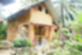 adobe clay house 1.jpg