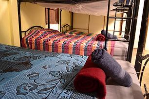 dormitory beds.JPG
