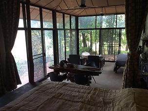 bungalow 1 - 2018 -8.jpg