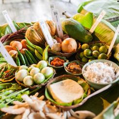 cookingcourse laura renata air (12).jpg