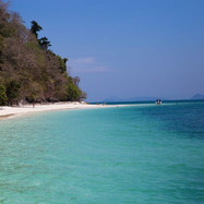 daytrip island.jpg
