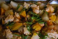 meal-food-restauarant (3).JPG