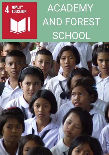4 QUALITY EDUCATION.jpg