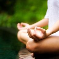 meditation6.jpg