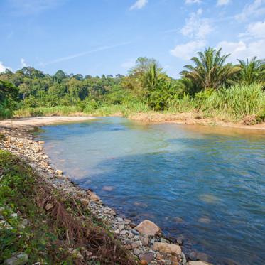 World of water @ Eco-Logic!