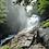 Thumbnail: DIGITAL DETOX WEEKEND: unplug in nature!