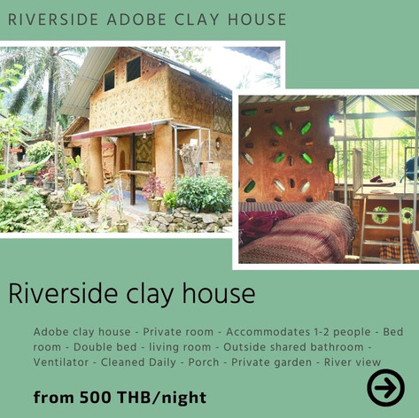 Riverside adobe clay house (1).jpg