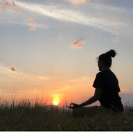 lek moutain meditation.jpg