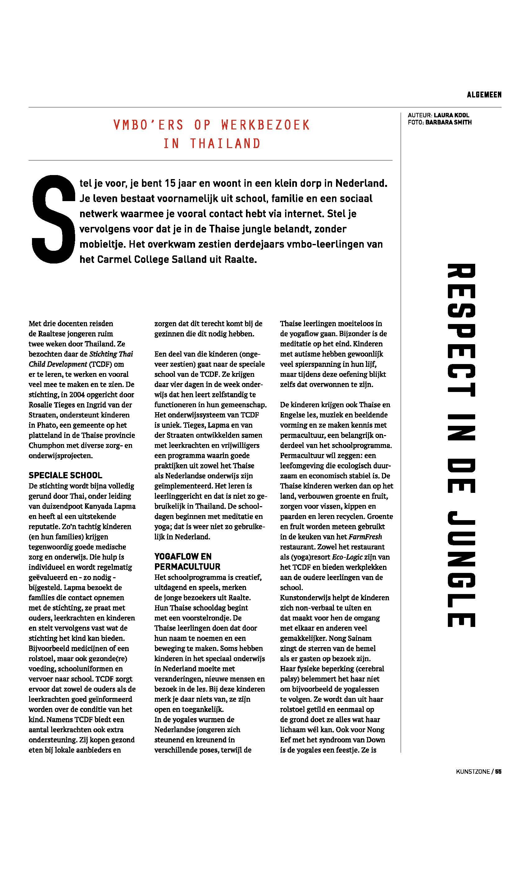 Kunstzone 6-2018 Thai Child (1)_Page_1
