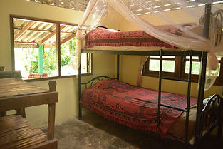 accommodation dormitory inside (3).JPG