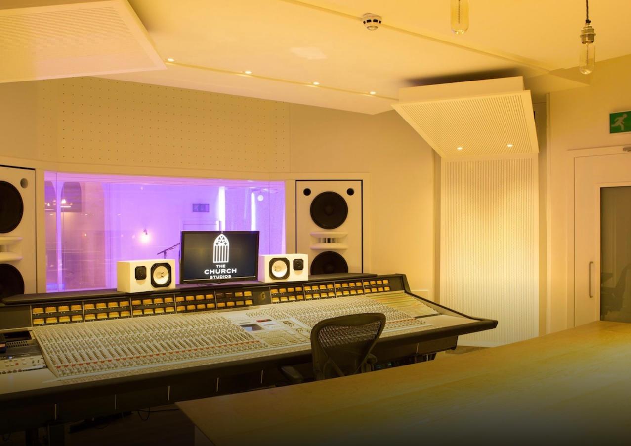 Church Studios 6.jpg
