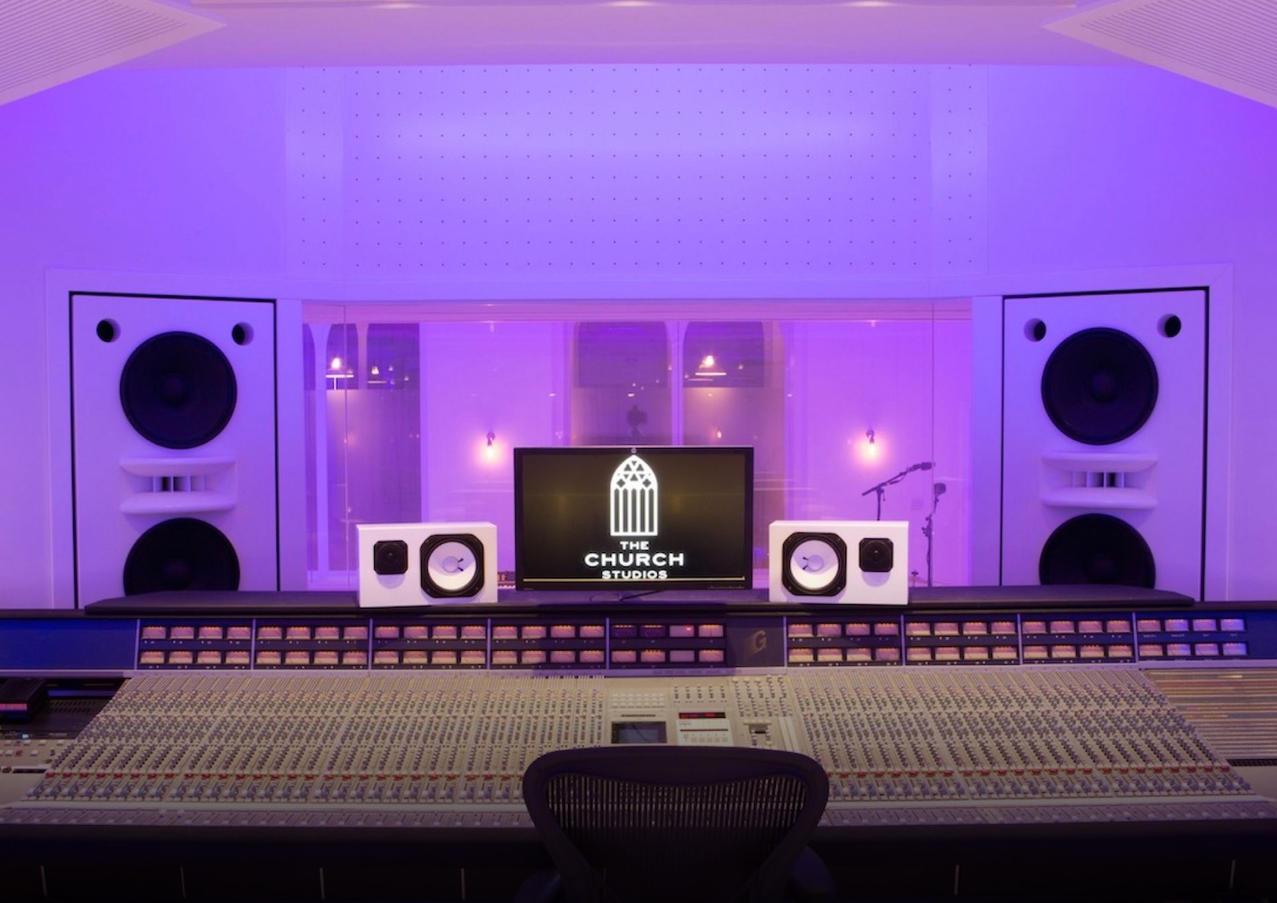 Church Studios 2.jpg