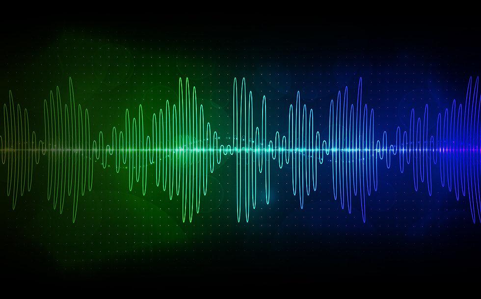 Sound-Wallpaper-2.jpg
