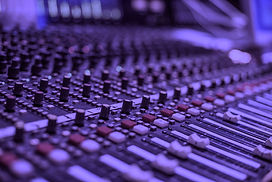 Mix 02.jpg