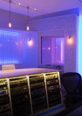 Church Studios 8.jpg