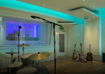 Church Studios 7.jpg