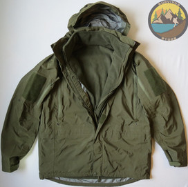 Top 3 Military Jackets in our Outdoor Store. Review the best Army Field Jackets available!