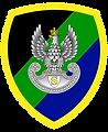 JS1403 RSDS Warszawa Logo