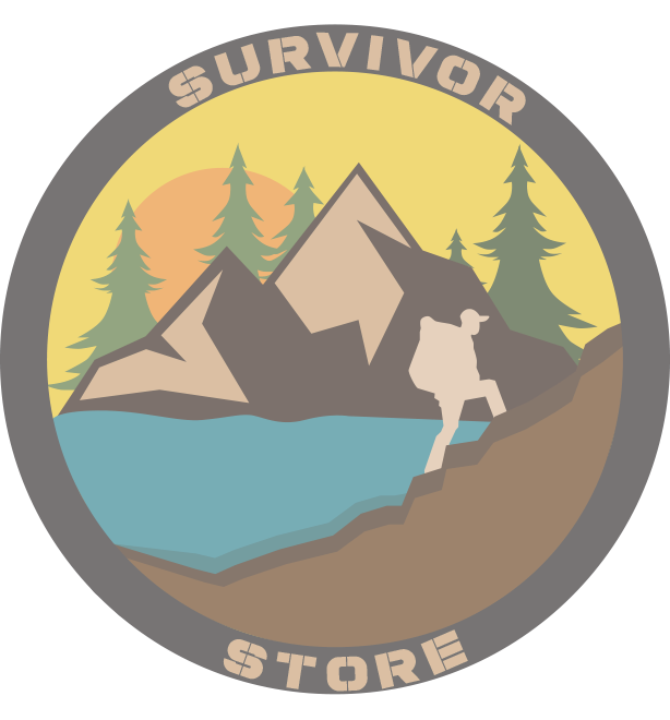 survivor_logo_round_edited.png