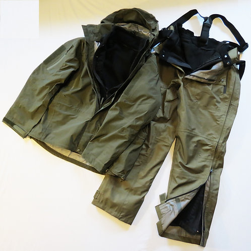 Special Forces Gore-Tex Ultimate SET