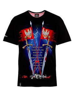 Koszulka 2.jpg
