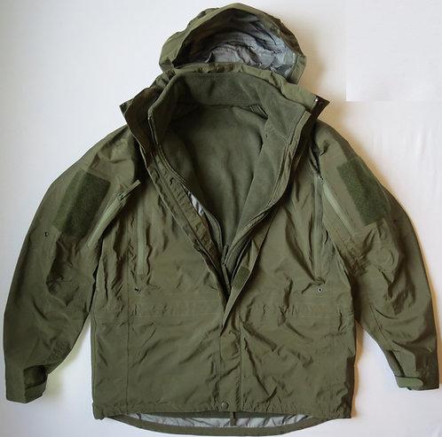 Special Forces Gore-Tex Jacket SET