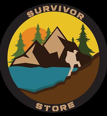 survivor_logo_round.png