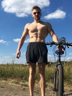 foto rower cropped.jpg