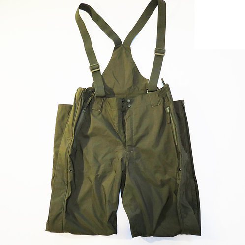 Special Forces Gore-Tex Trousers