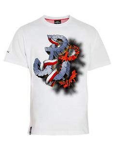 Koszulka 5.jpg