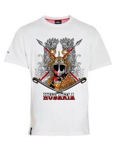koszulka 1.jpg