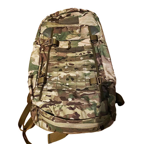 Special Forces Small Tactical Backpack Assault Pack 30L