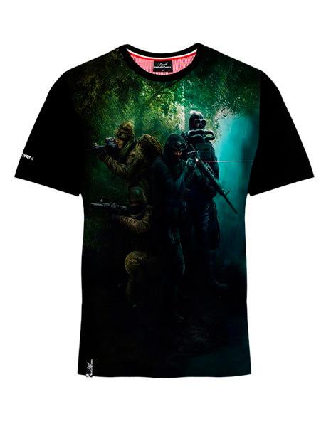 koszulka 6.jpg