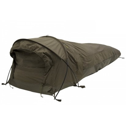 Special Forces Sniper Bivy Cover Tent