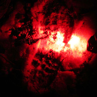 Kurs Sere. Szkolenie Sere. Tropienie. Nauka Tropienia. Szkolenia Wojskowe. Szkolenie Strzeleckie. Szkolenie Wojskowe dla Cywili. Przeszkolenie Wojskowe. Taktyka Zielona. Maskowanie. Maskowanie Taktyczne. Maskowanie Wojskowe. Obozy Survivalowe. Kursy Survivalowe. Survival. Szkoła Przetrwania. Survivor Group. Warszawa.