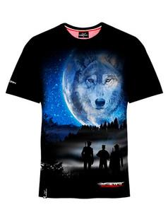koszulka 7.jpg